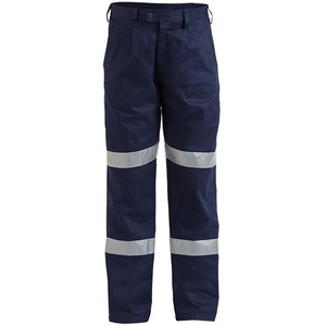 3M Double Taped Original Work Pant