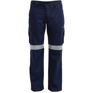 3M Taped Cool Vent Cargo Pant
