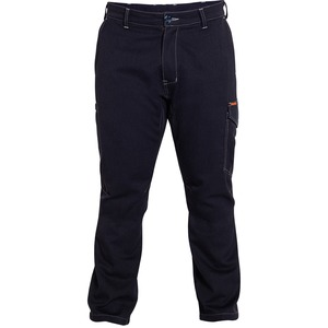 Engineered Flame Resistant Cargo Pant