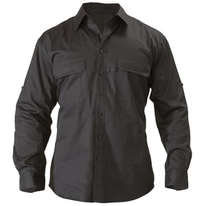 Cool Lightweight Adventure Shirt L/S