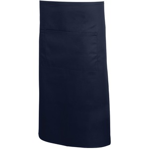 JB's Apron With Pockets - Waisted - Below Knee