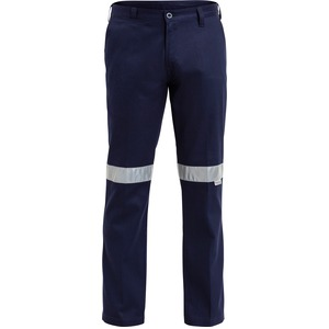 3M Double Taped Original Work Pant - Stout