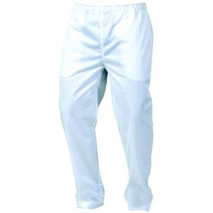 TWZ Food Industry 270g Trouser