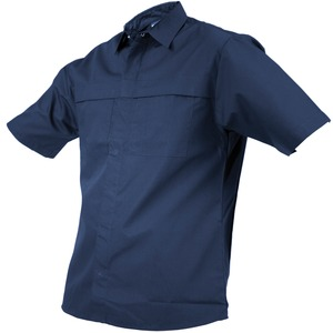 Work Zone Shirt Short Sleeve