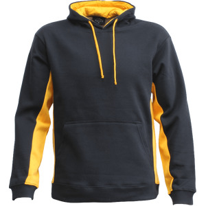 Matchpace Hoodie