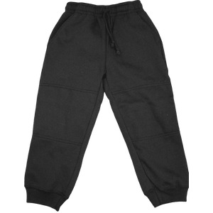 Reinforced Knee Sweatpants