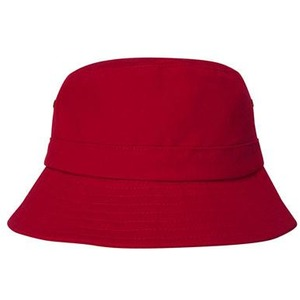 Youth Bucket Hat
