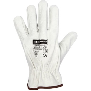Riggers Glove 5 Pack