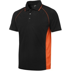 Adult Cover Polo