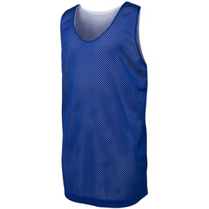 Podium Reversible Basketball Singlet