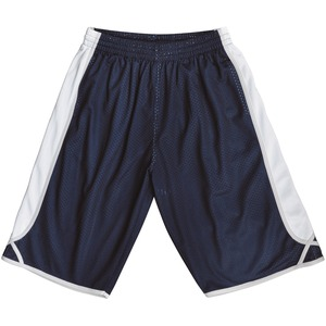Basketball Shorts � Adults