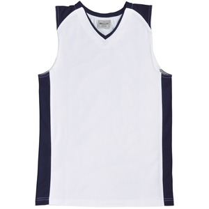 Basketball Singlet � Kids