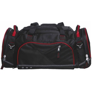 Recon Sports Bags