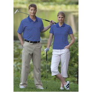 Mens Fairway Polo