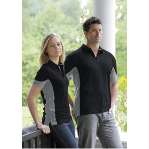 Mens ECO Trail Polo