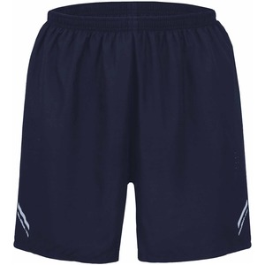 Dri Gear XTF Shorts - Mens