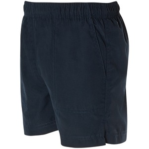 Podium Original Sport Short