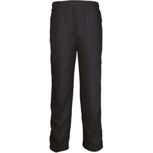 Kids School Trousers
