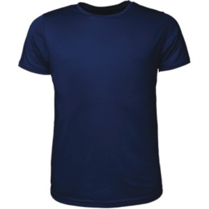 Mens Brushed Tee Shirt