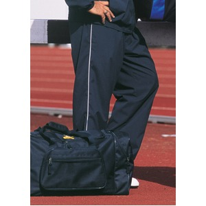 Microfibre Trackpants